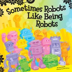 Bands: Vinnie Fiorello writes a children's book