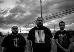 Records: More Primitive Man this summer
