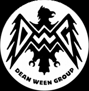 Tours: Dean Ween Group on Each Coast tour