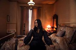Records: New Chelsea Wolfe video