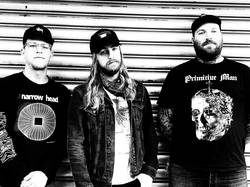 Records: Anxiety Spiral from Philadelphia