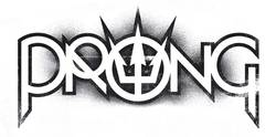 Records: Prong releasing covers album