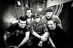 MP3s: New Less Than Jake EP debuts