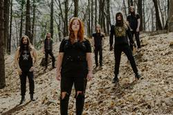 Tours: False and Dawn Ray'd in Europe