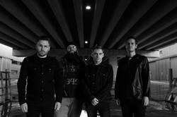 Records: New song from Hope Drone