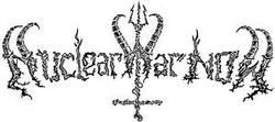 Records: Two upcoming Xibalba (black metal) vinyl reissues