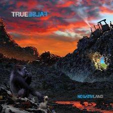 Records: Negativland return with True False