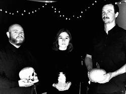 Records: Houseghost released to the world