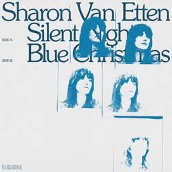 MP3s: A Sharon Van Etten Christmas