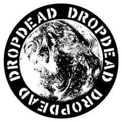 Shows: Dropdead join today's Butler Fest livestream