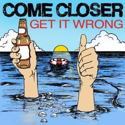 MP3s: J. Wang's Come Closer