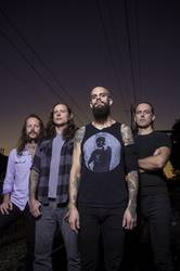 Tours: Baroness schedules winter dates