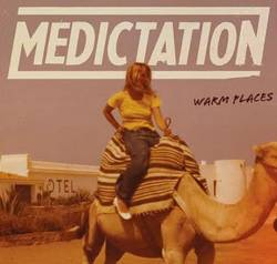 Records: Paper + Plastick selling Medictation (ex-Leatherface & Sainte Catherines)