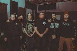 Bands: Suburban Scum on Closed Casket Activities