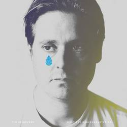 Records: Tim Heidecker is brokenhearted