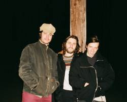 Records: Pay for Pain debut