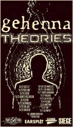 Tours: Theories to join Gehenna on the road