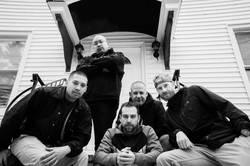Records: Brand new (old) Terror
