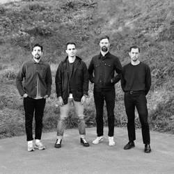 Bands: Loma Prieta return from hiatus