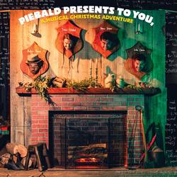 Records: A Piebald Christmas