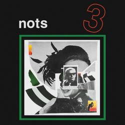 Records: Nots 3 out on Friday