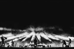 Shows: Amplifest adds Amenra, Oranssi Pazuzu & more