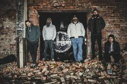 MP3s: Every Time I Die shares two new songs