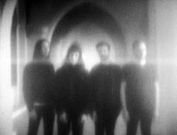 Records: Post-rock Bruit ≤ announced debut