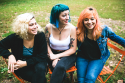 Records: Cayetana - New Kind of Normal out this May