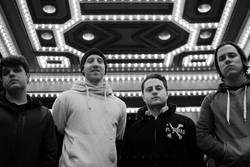 Records: Pentimento announce I, No Longer