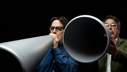 Tours: 30 years after TMBG's Flood