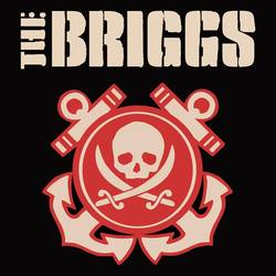 Tours: 7 Seconds and the Briggs touring