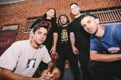 Bands: Forced Order join Life & Death tour