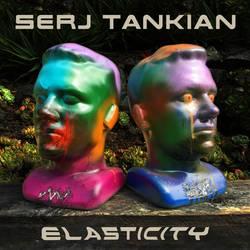 Records: Serj Tankian's Elasticity