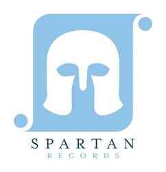 MP3s: Spartan Records is Kind of Awesome