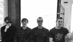 Tours: Radioactivity UK