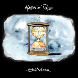 Records: Limited Eddie Vedder solo 7-inch