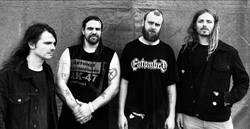 Records: Living Gate opens with Deathlust