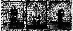Records: Eponymous Skeleton