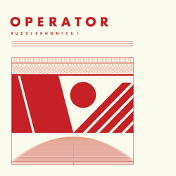 Records: Operator EP, new song