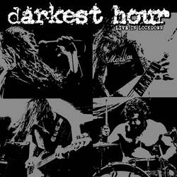 Records: Darkest Hour's Live in Lockdown to officially release