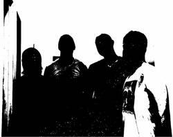 Records: Bleach Everything: Bound flexi news