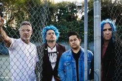 Records: NOFX to release Single Album