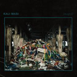 Records: Kali Masi has a new record