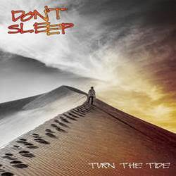 Records: Don't Sleep's Turn The Tide