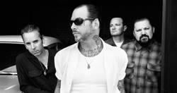 Tours: Social Distortion and Flogging Molly summer tour