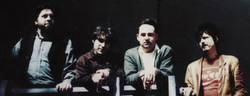 Records: Reigning Sound reissue