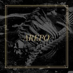 Records: Arepo is