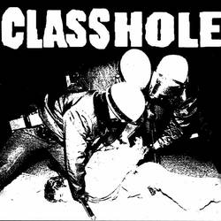 Bands: Classhole release on the way