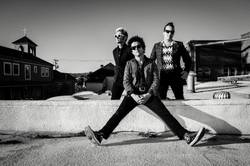 Tours: Green Day and Against Me tour dates